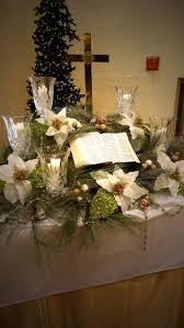 best 25 church christmas decorations ideas on pinterest burlap