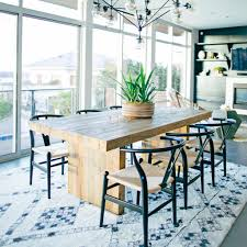 Home Trends 2017 Spring 2017 Decor Trends On Pinterest Popsugar Home