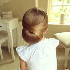 Elegant Chignon Hairstyle by Low Chignon By Sweethearts Hair Youtube
