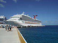sailing on the carnival triumph read this tips