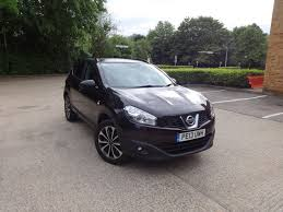 nissan qashqai on finance nissan qashqai dci 360 5dr manual diesel 0 finance available in