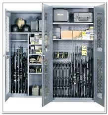 Ammo Storage Cabinet Ammo Storage Cabinet Beds Ammo Storage Cabinet Ideas Ammunition