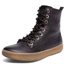 comfortable moto boots laguna shop boot u2013 men u0027s leather work boot bluprint