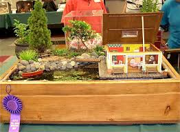 garden shows the mini garden guru from twogreenthumbs com page 4