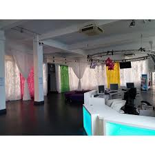 Used Wedding Decorations For Sale Singapore Used Wedding Decorations For Sale Singapore Used