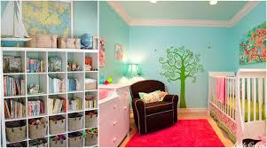 Green Boy Bedroom Ideas 10 Refreshing Green Boy U0027s Bedroom Interior Design Ideas Https