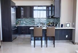 Modern Style Kitchen Cabinets Modern Kitchen Design By Temtaker Modern Farmhouse Style Kitchen