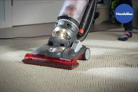 Hover Vaccum Hoover Vacuum Cleaner Windtunnel 3 High Performance Pet Bagless