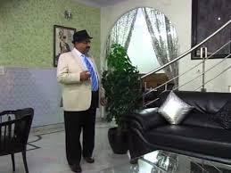Living Room Furniture Vastu Vastu For Drawing Room Drawing Room Vastu Vastu Drawing Room