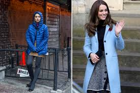Kate Middleton Dress Style From by The Kate Middleton Style Makeover She Never Asked For Man Repeller