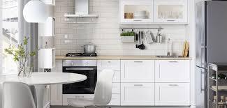 küche einbauen kuche einbauen lassen fantastisch ikea kuchen einbauen