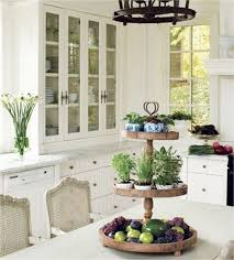 Kitchen Herb Garden Design 107 Best Herb And Plant Gift Ideas Images On Pinterest Gardening