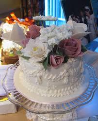 sept 09 elegant cakes blog oakleafcakes com