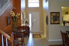 vacation home decor home decor best decorated home home decor interior exterior