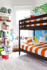 Hockey Bed Ideas 66 Best For Kids Room Images On Pinterest Children Nursery And