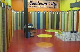 portland s carpet vinyl laminate marmoleum flooring store