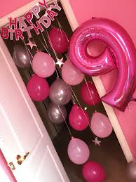 best 25 birthday morning surprise ideas on pinterest kids