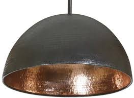 Pendant Barn Lights 31 Best Barn Lighting Images On Pinterest Barn Lighting Vintage