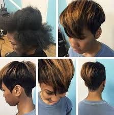 hairstyles for african american 22 cool hairstyles for african american women pretty designs