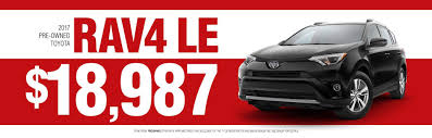 toyota line of cars toyota dealership fort pierce fl used cars bev smith toyota