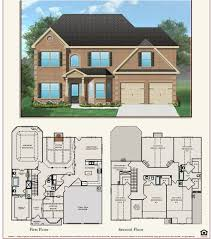 crown homes floor plans awesome crown homes floor plans new home plans design