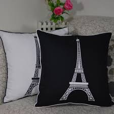 Parisian Home Decor Accessories Online Buy Wholesale Vintage Paris Decor From China Vintage Paris
