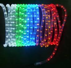 led decoration light wanker for