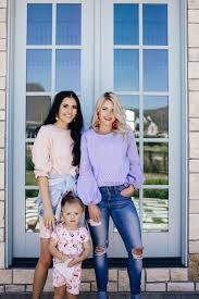 Blog Swap With Rachel Parcell Of Pink Peonies Witney Carson