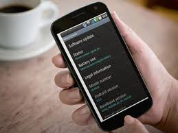 apk software software update apk free tools app for android