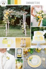 best 25 outdoor wedding inspiration ideas on pinterest wedding
