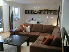 Living Room Dining Room Combination Living Dining Room Combo Decorating Ideas Small Living Room