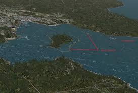 quote utx solved utx usa v2 2 pnw shoreline anomalies simforums com