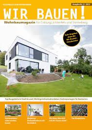 Wohnzimmer Lounge Bar Coburg Wir Bauen Magazin Ausgabe Coburg Nr 11 By Heiko Bayerlieb Issuu