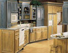 What Color Should I Paint My Kitchen Cabinets What Color Should I Paint My Kitchen Cabinets With White
