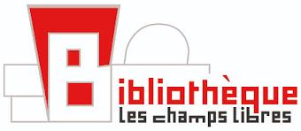 Bibliothèques De Rennes Wikiwand Bureau De Change Rue De Rennes