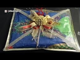 wedding gift packing ideas cheap wedding packing ideas find wedding packing ideas deals on