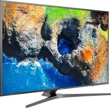 best black friday deals on 40 inch tv samsung 40