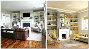 design your living room design my own living room design your living room 1 beautiful cozy
