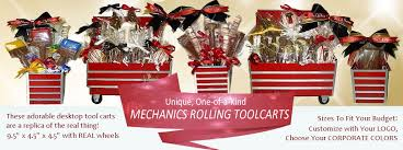 the gift planner llc gift planning and promotional products provider