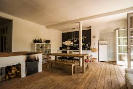 Kitchen Rustic Design by Country Or Rustic Kitchen Design Ideas