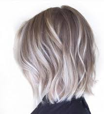 classic blond hair photos with low lights 20 adorable ash blonde hairstyles to try hair color ideas 2018