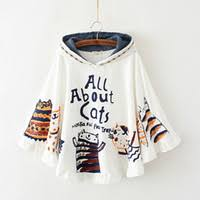 hoodie japan style price comparison buy cheapest hoodie japan