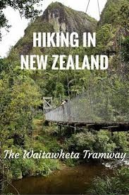 269 best hike out images on pinterest travel adventure