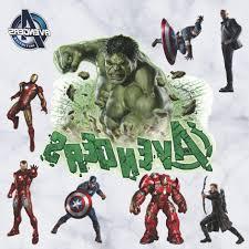 Kinder Schlafzimmer Farbe Uncategorized Kühles Hulk Kinderzimmer Spiderman Brder Hulk