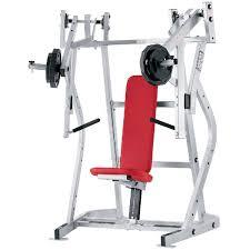 smith machine bar weight page 2