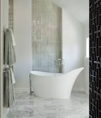 bathroom trends for styling u0026 photos david duncan livingston