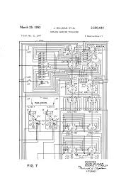patent us2590444 bowling machine totalizer google patents
