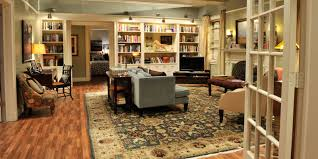 a tv set decorator u0027s step by step guide to making any room look