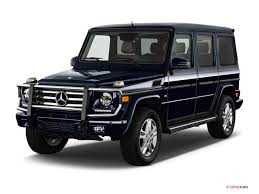 mercedes benz jeep 2015 price 2015 mercedes benz g class prices reviews and pictures u s news