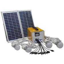 solar light for home solar home lighting system home solar lighting system solar home